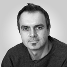 Leszek Domagala - Web Designer, Resource Techniques
